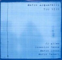 acquarelli-too high